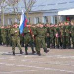 Фото солдат